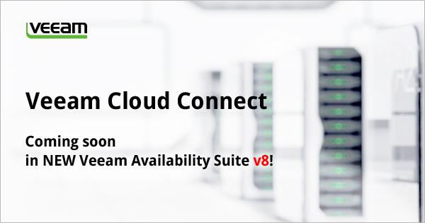 600x315_cloud-connect_1