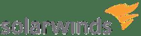 400px-SolarWinds_logo (1)