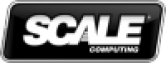 Scale_Logo_High_Res-wpcf_100x38