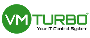 Win your way to VMworld with VMTurbo!
