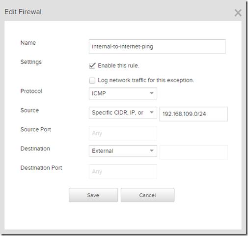 firewallforicmp_thumb[1]