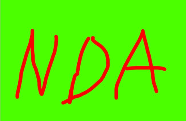 A glimpse into #VeeamVanguard day! - mwpreston net
