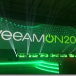 #VeeamON 2017 – Wait! There's more!