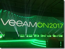 Veeam announces the new Veeam Powered Network (Veeam PN)