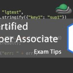 AWS Certified Developer Associate Exam – Tips to pass!
