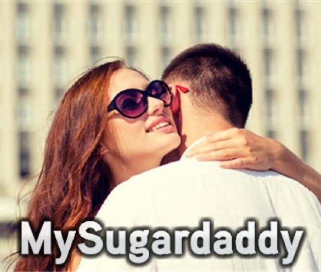 Become A Sugar Baby In Uk