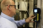 gallery-combustion-analyzers-04