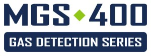 MGS-400 Gas Detection Series