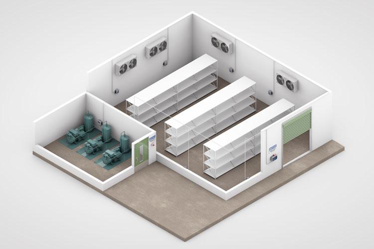 slider-refrigerantions-safety-compliance-application-cold-storage