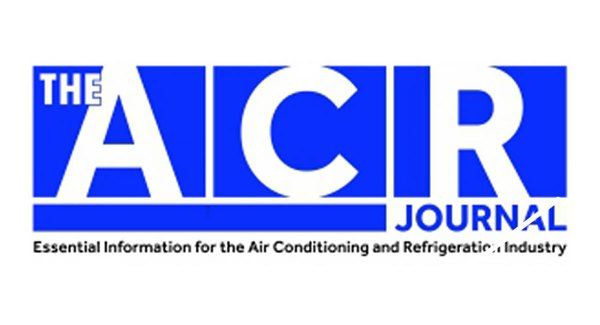 https://www.acrjournal.uk/uk/spreading-the-word