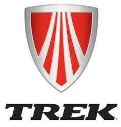 Trek-logo-250