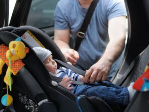siege auto bebe lit nacelle ou cosy