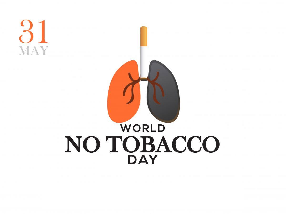 no tobacco day 2019