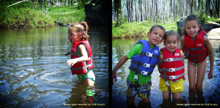 Hazard-Lake-Blog-kids-are-cold-in-lake-hazard