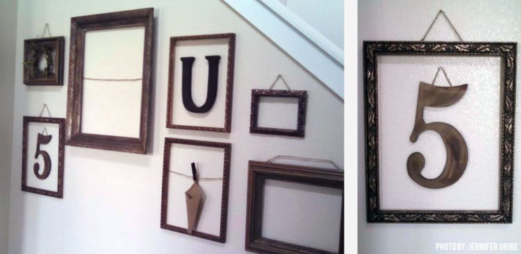 Frames_Today
