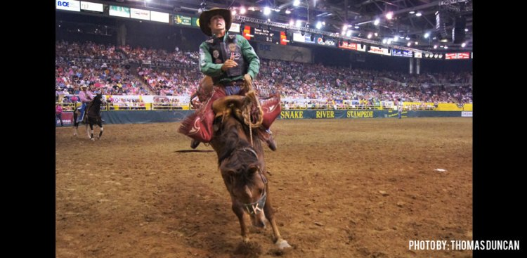 111115_Canadian-Finals-Rodeo2