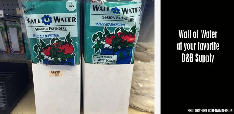 04192016_wall-of-water-at-db-supply