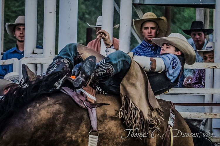 09032016_cowboy-2-at-Owyhee-County-Rodeo