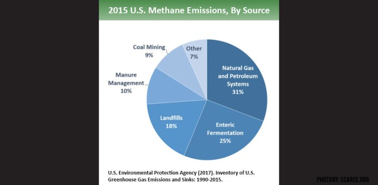 11012017_Methane-emissions-by-source
