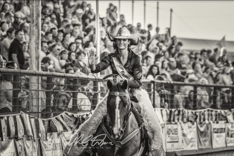 11302017-Rodeo-Queens-by-Thomas-Duncan-1