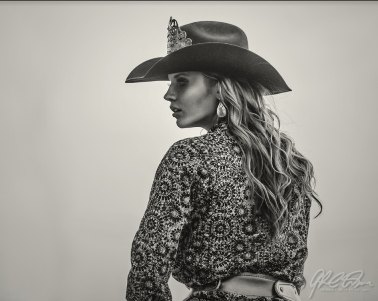 11302017-Rodeo-Queens-by-Thomas-Duncan-7