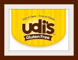 Udis_Logo_With_Logo