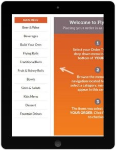 eateria_tablet_ordering