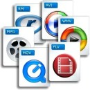 video_encoding_codecs_formats_containers_settings_video_formats_icons_by_cepro_com
