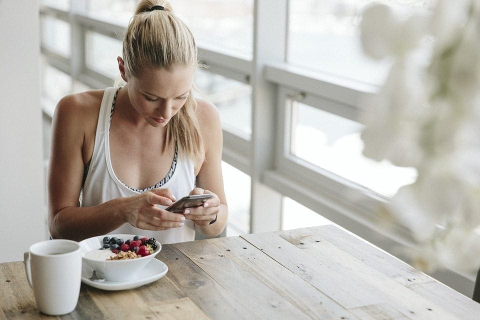 7-Tips-to-Conquer-a-Weight-Loss-Plateau-with-MFP
