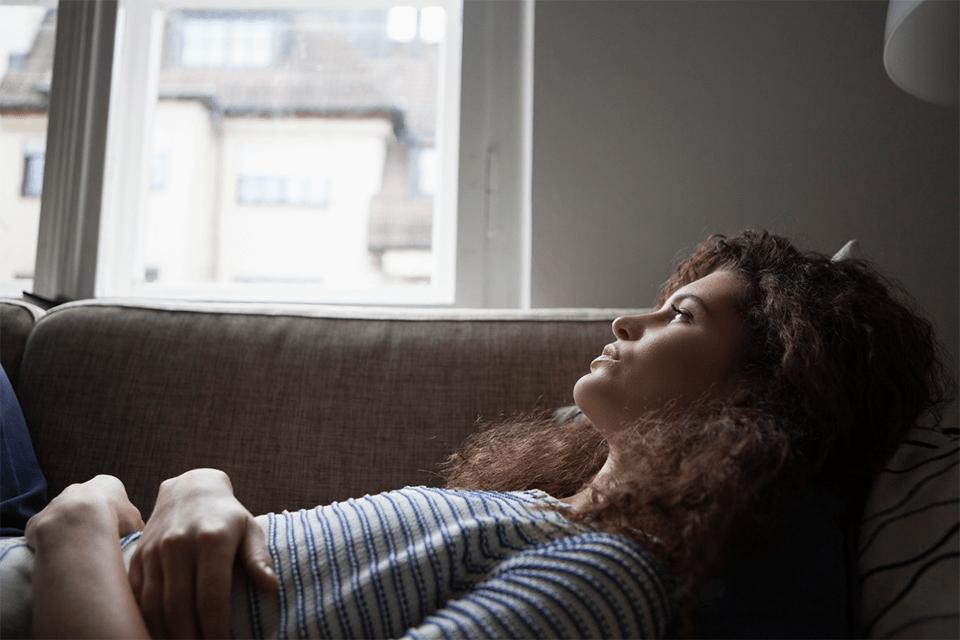 6-Bad-Habits-Making-Feel-Stressed