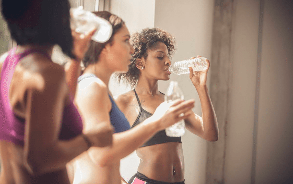 Is-Drinking-for-Thirst-the-Best-Hydration-Advice