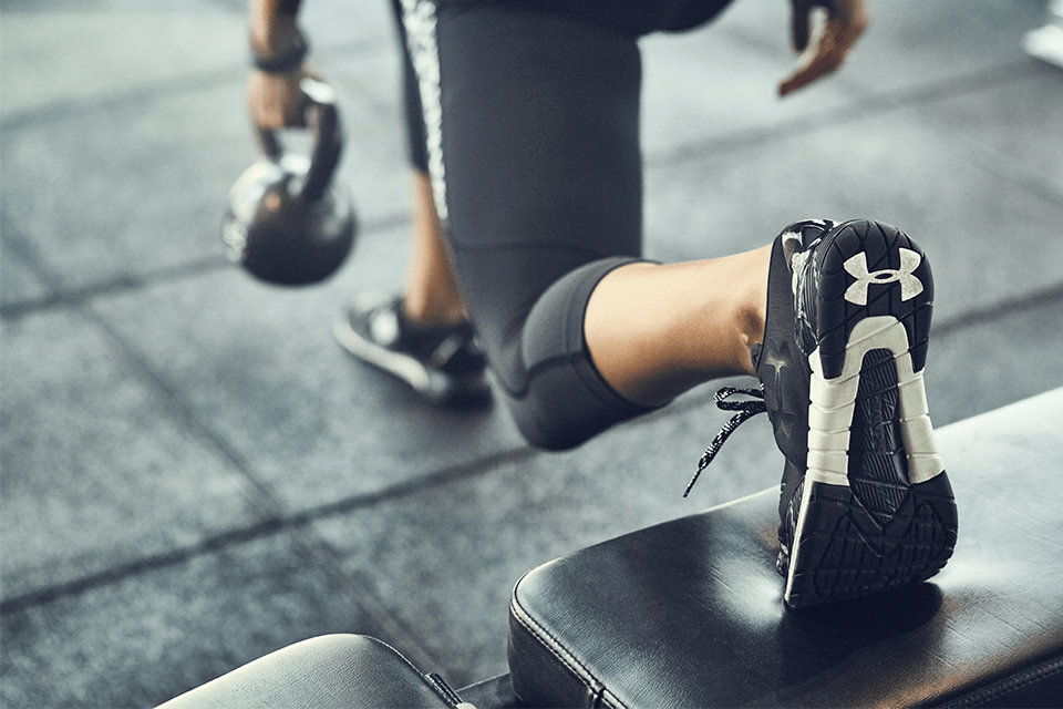 The-One-Workout-You-Need-to-do-If