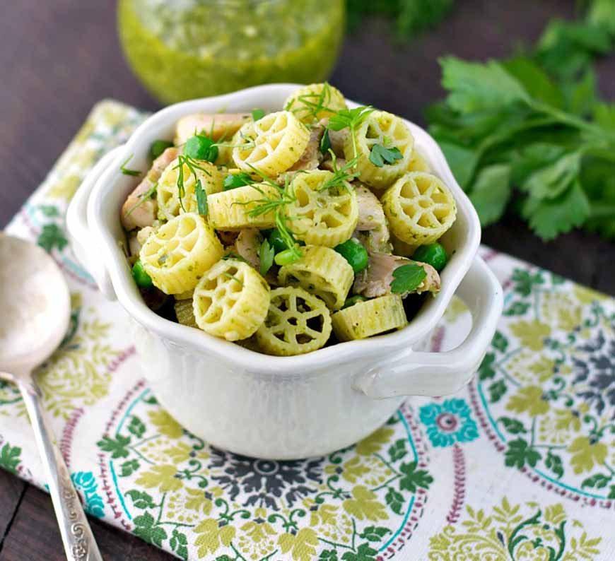 the-seasoned-mom-4-Ingredient-Spring-Pasta-10