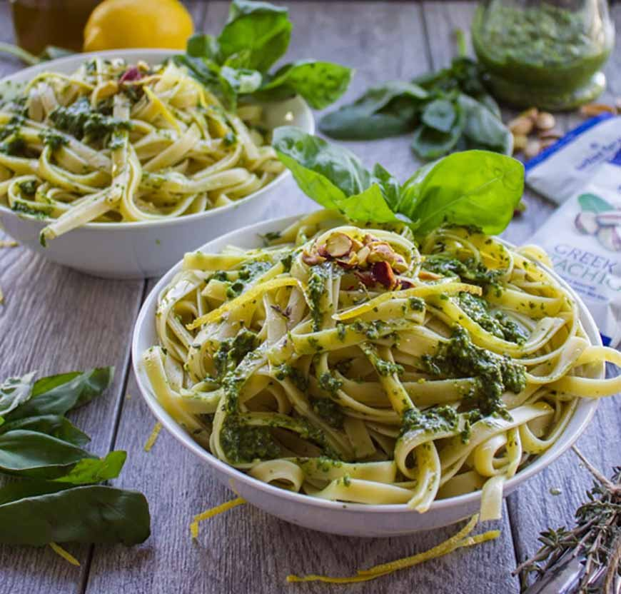 two-purple-figsFettuccine-With-Pistachio-Pesto-Sauce-11