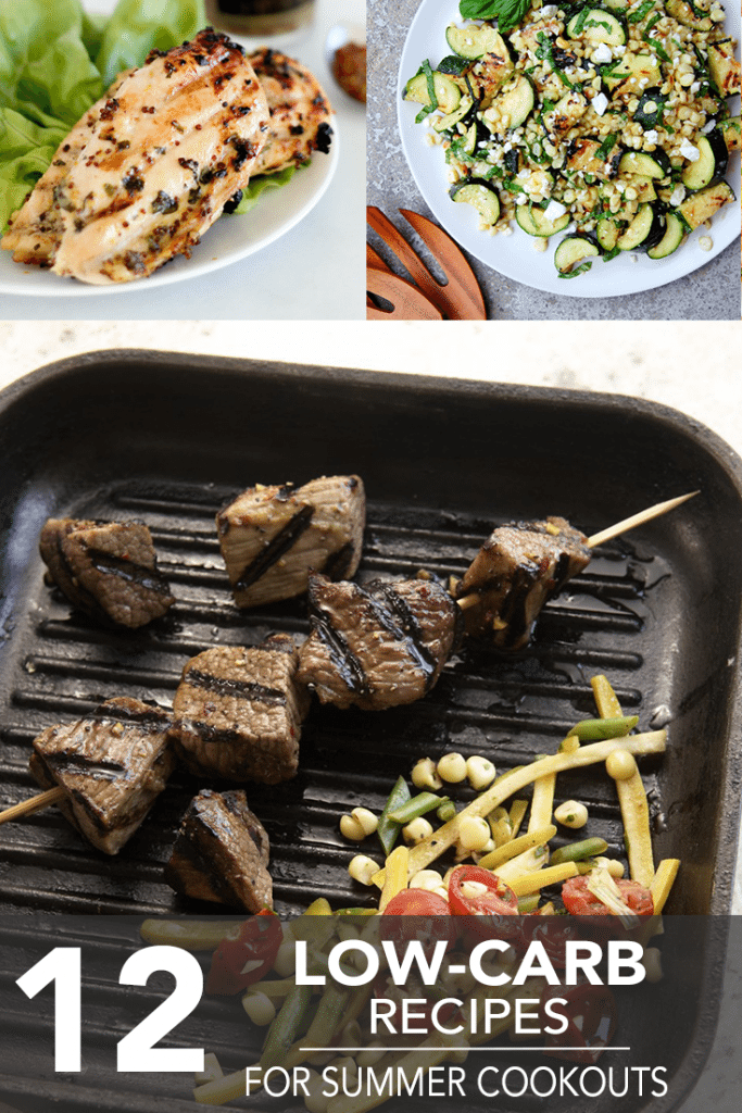 12-Low-Carb-Recipes-for-Summer-Cookouts