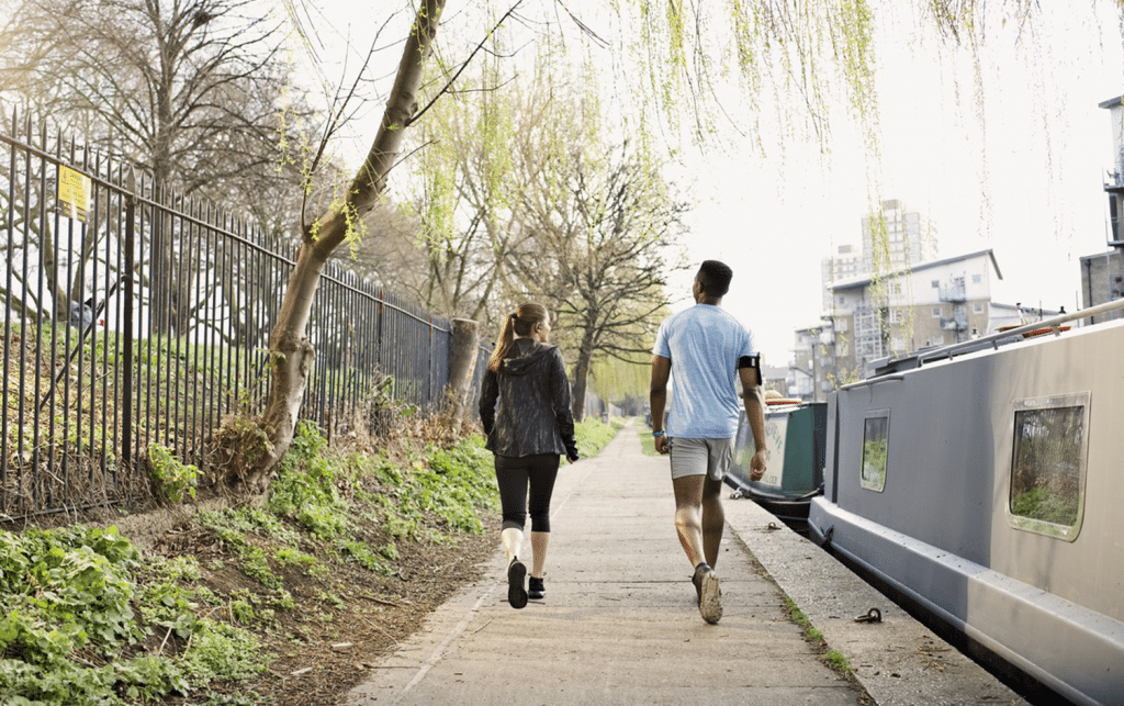 5-Ways-to-Squeeze-in-a-Walk-and-Live-Longer