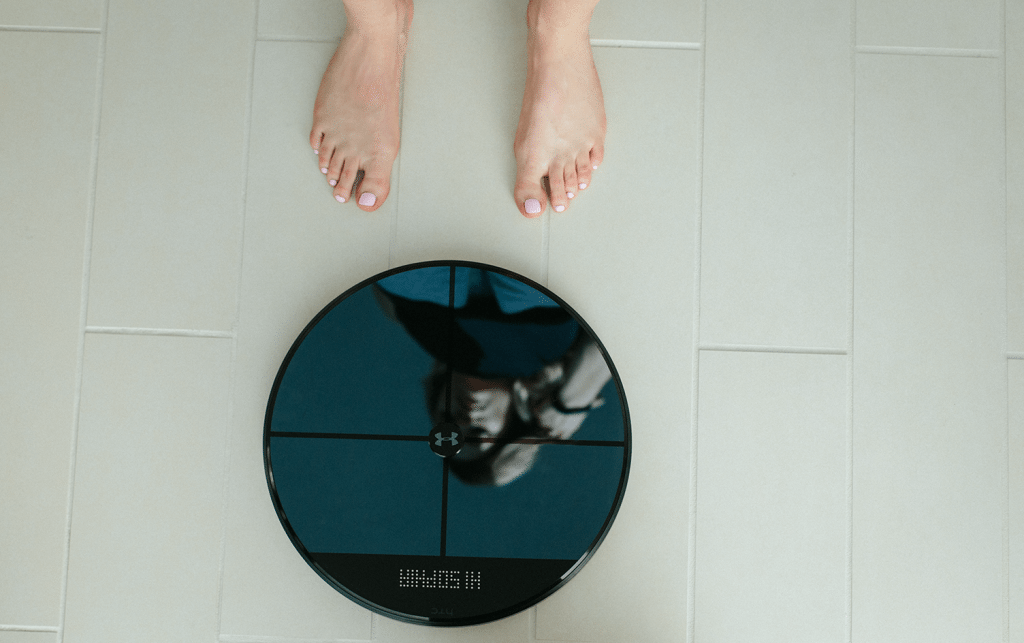 Why-Experts-Recommend-Gradual-Weight-Loss