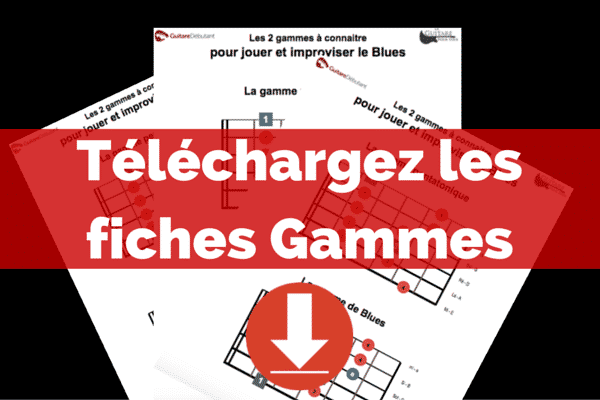 fiches accords guitare pdf