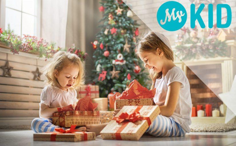 Åpne opp barnehagen 24. og 31. Desember samt låse «Ferie og Fravær» kalender.
