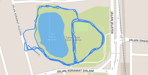 map4-min