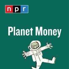 planet-money-min