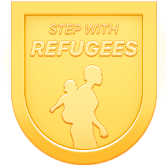 UNHCR 102KM achieved-min
