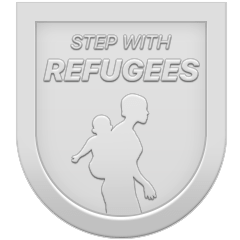 UNHCR 51KM achieved-min