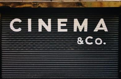 image cinéma & co