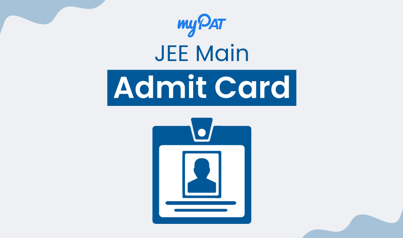 How to download JEE Main Admit Card