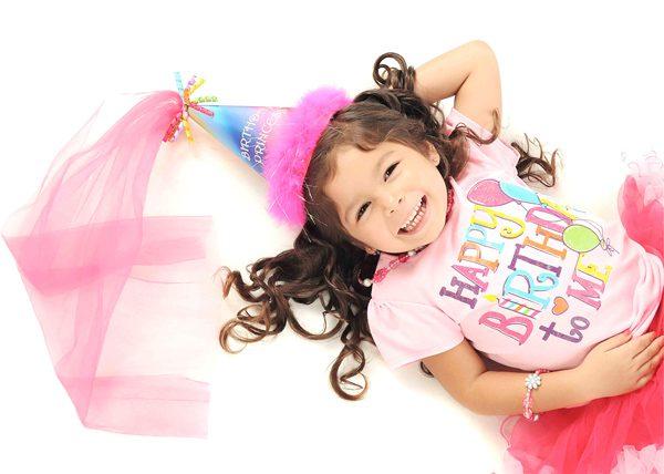outil gratuit à télécharger pour organiser un anniversaire d'enfant