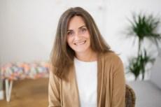 Portrait d'Olivia Portrat sur la faireparterie