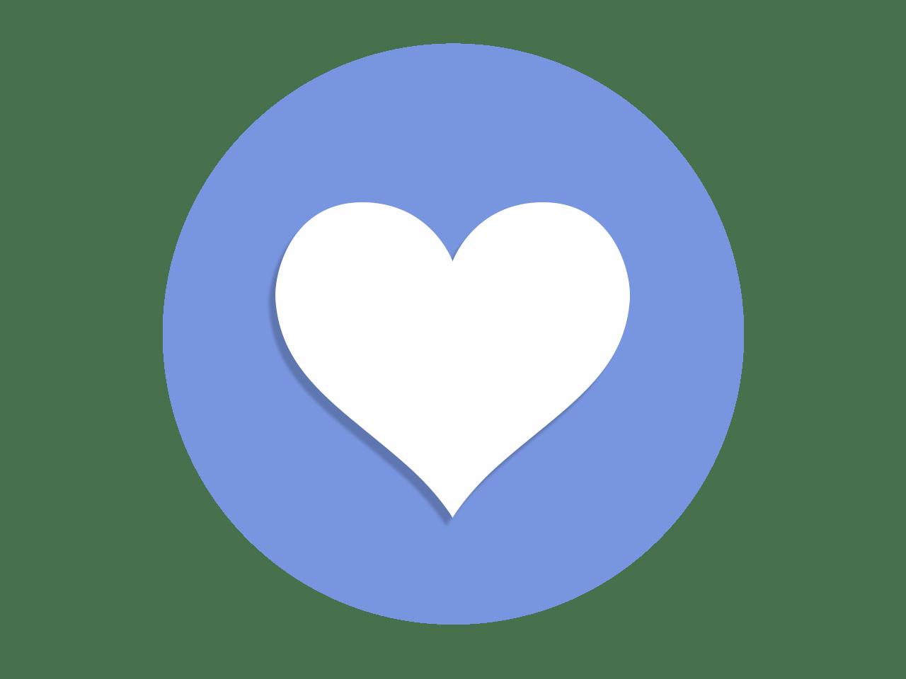 Pantone 2018 bleu petit garçon
