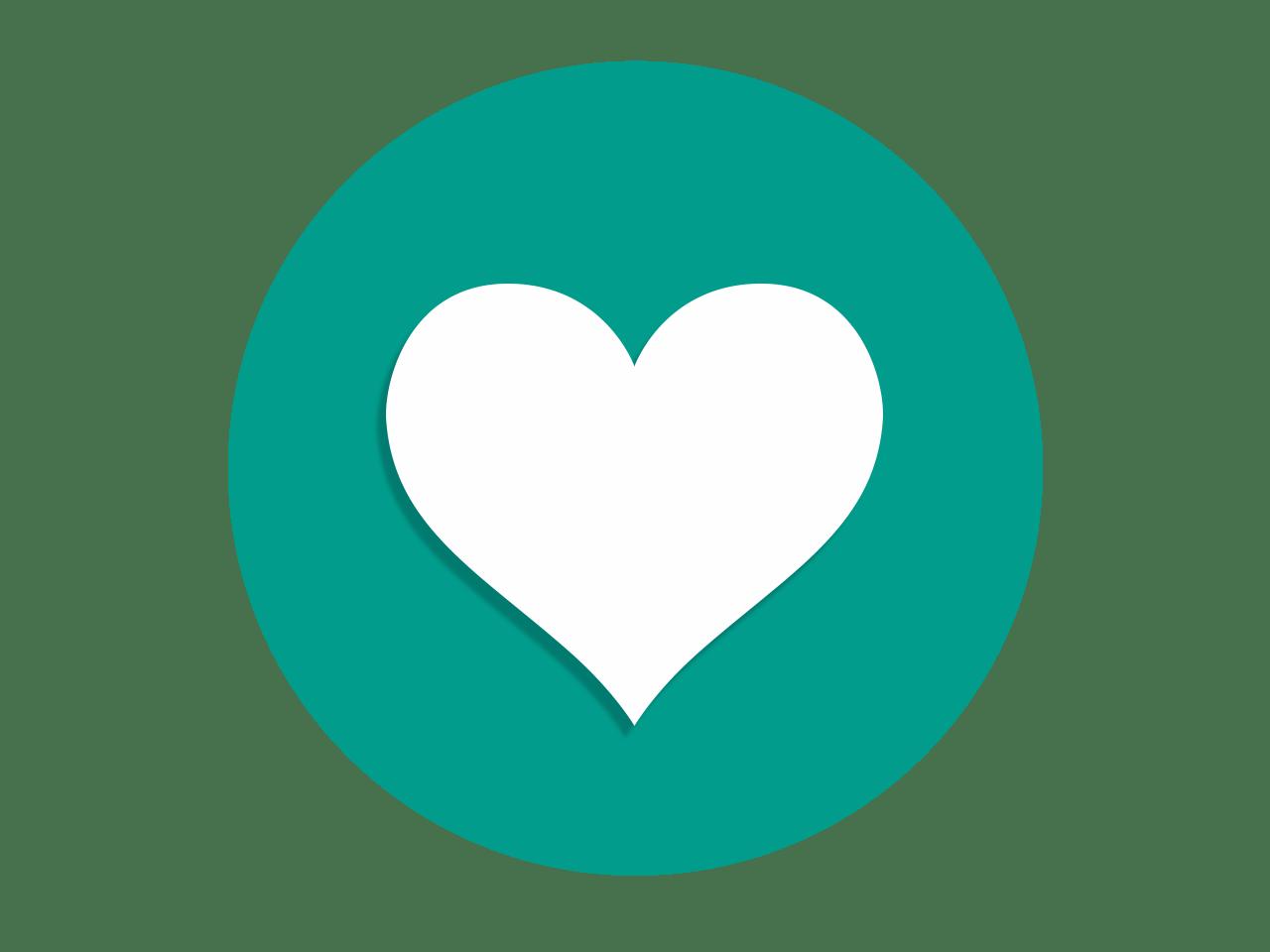 Pantone 2018 vert arcadie