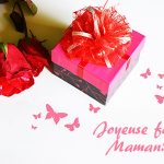 Trouver le cadeau parfait pour la fête des mères